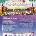 5th Annual Christmas in the Neighborhood: Free Community Event