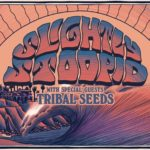 Listen to win tickets to see Slightly Stoopid Live in Bakersfield!