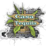 Casa Tequila Grand opening Party!