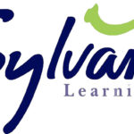 Sylvan is providing FREE summer learning resource packets with tips and resources